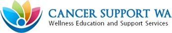 Cancer-Support-WA-logo.jpg