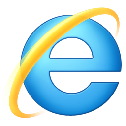 Internet Explorer 8, 9 and 10 out of support this week   Read more: http://www.itnews.com.au/news/internet explorer 8, 9 and 10 out of support this week