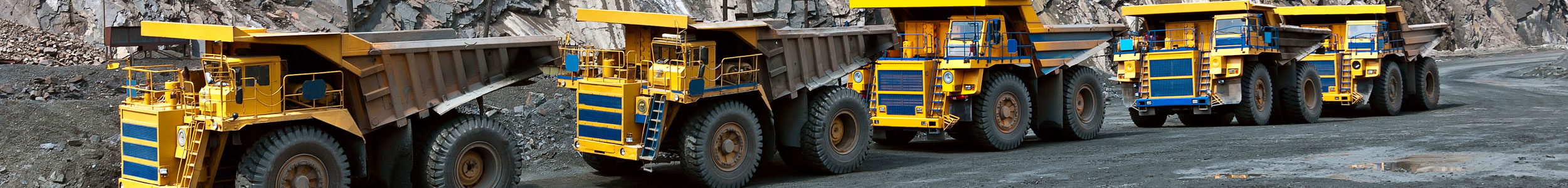 IT Support & Services Perth for Mining