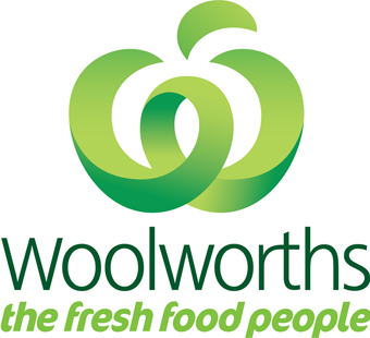 Woolies credit card email scam
