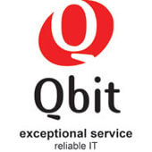 Qbit launches new website