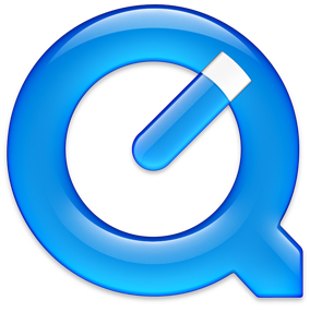QuickTime for Windows no longer supported