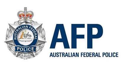 SCAM: Fake AFP traffic infringement notices