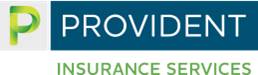 Provident Insurance Services
