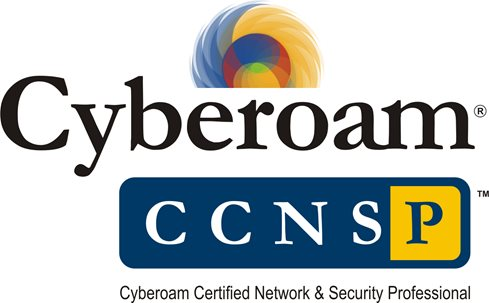 Qbit are now Cyberoam Certified