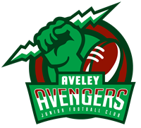 cropped-AVELEYJFC_RGB_transparent.png