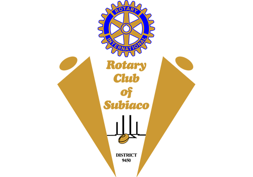 Nominate your Staff for The Rotary Club of Subiaco's Pride of Workmanship Award, Sponsored by Qbit