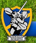 Newman-Knights-Hockey-Club.jpg