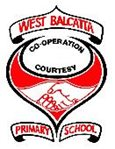 West-Balcatta-Primary-School.jpg