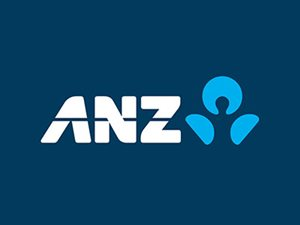 ANZ Unread Notification Email Scam