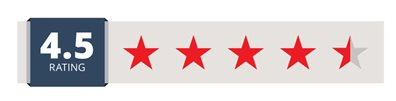 3-5-star-rating.jpg