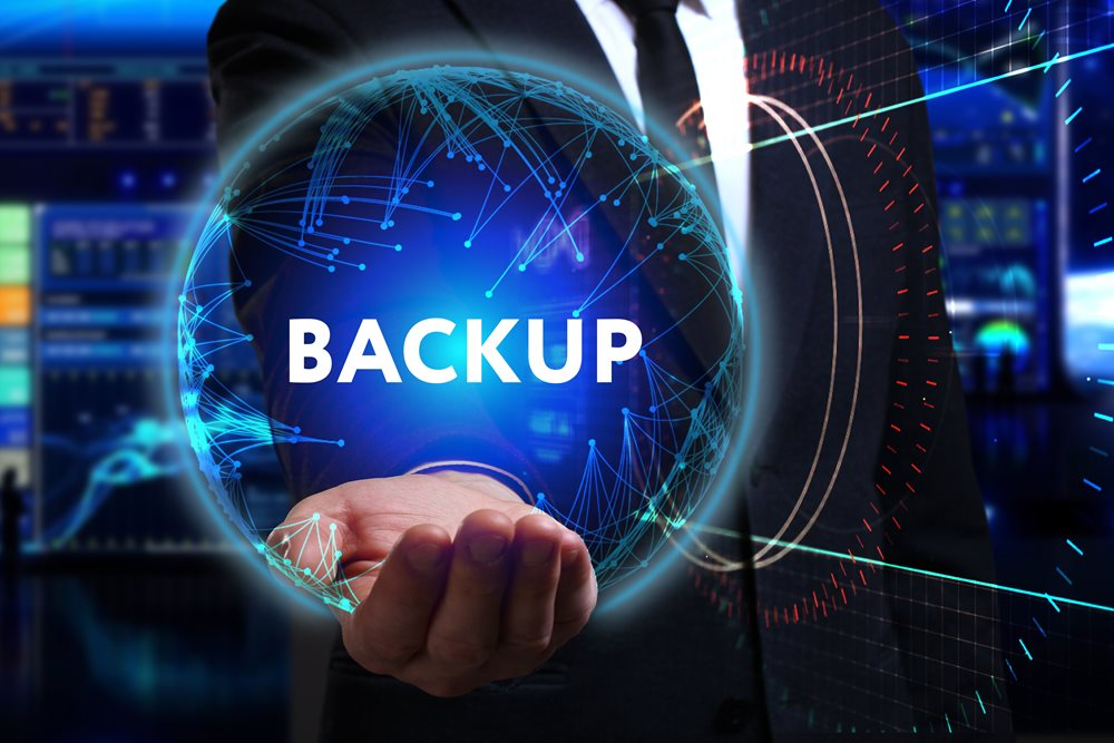 How to Plan your Backup Solution Teaser