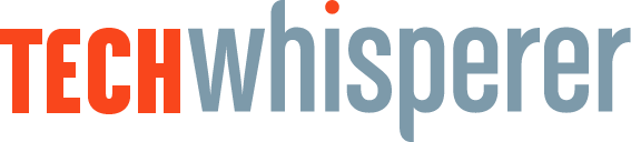 TechWhisperer_logo_digital.png