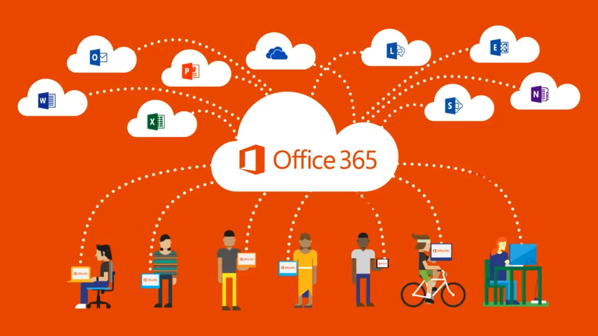 Office 365, Demystified Teaser