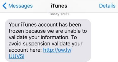 iTunes-scam-text.jpg